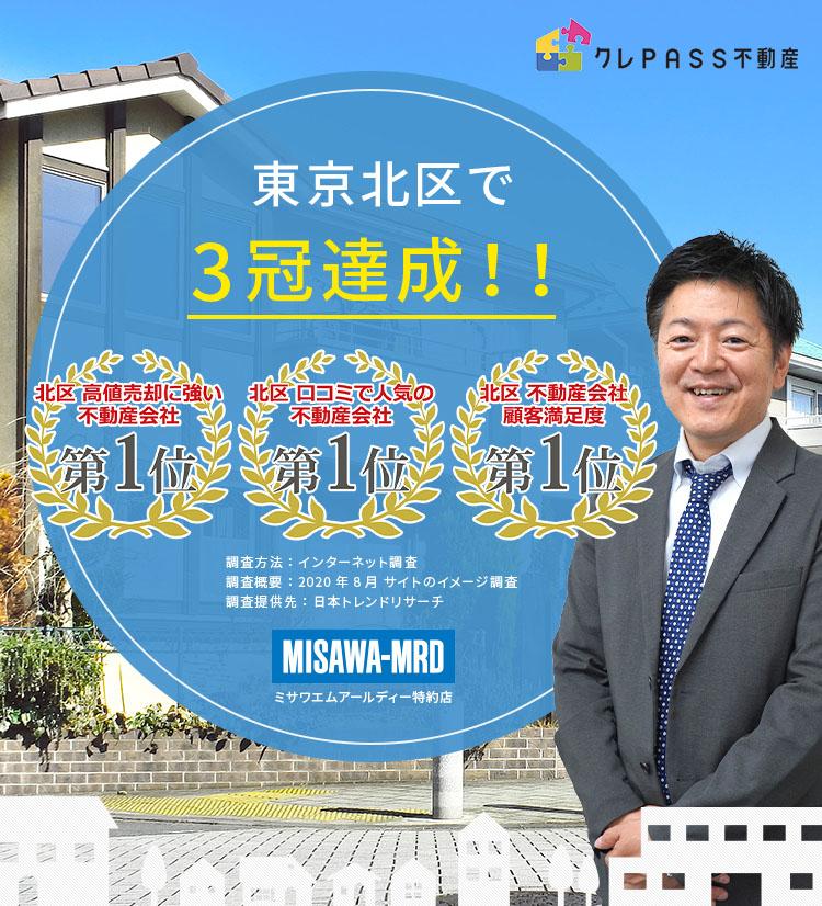 相続不動産の専門家 東京の不動産相続でのお困りごとは、相続前でも相続後でも私たちにお任せください。 MISAWA-MRD ミサワエムアールディー特約店